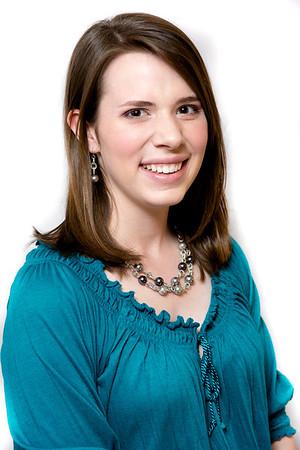 Natalie Palmquist
