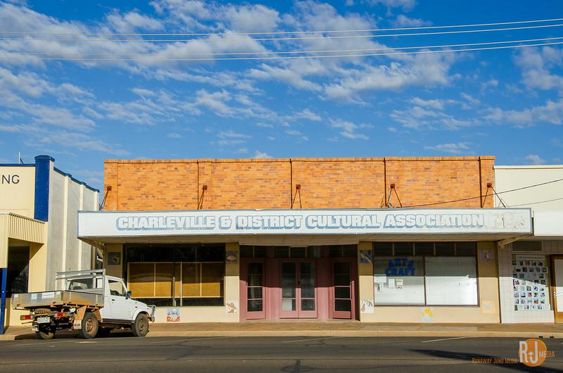 Australia-queensland-Charleville-outback-3905.jpg