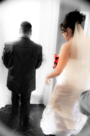 world class wedding sample
