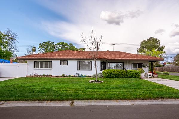 3671 West Way, Sacramento, CA
