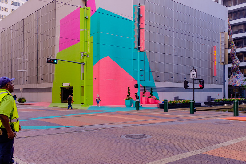 Colorful square DSCF5703-57031.jpg