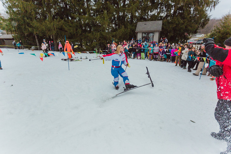 Carnival-Sunday_58th-2019_Snow-Trails_Jason-Joseph-9489.jpg