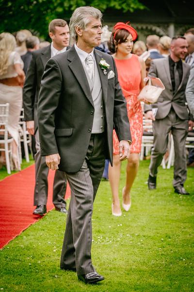 Blyth Wedding-173.jpg