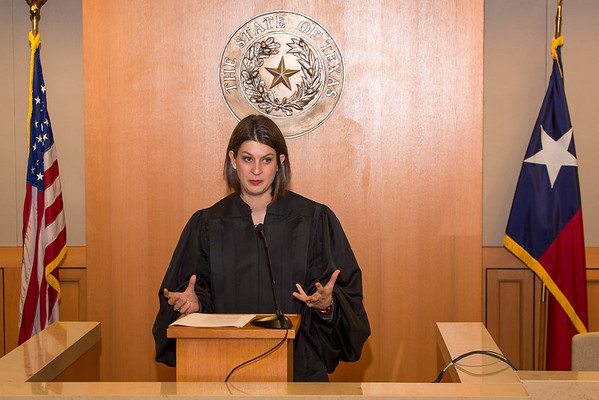 INVESTITURE-Judge Emily Miskel