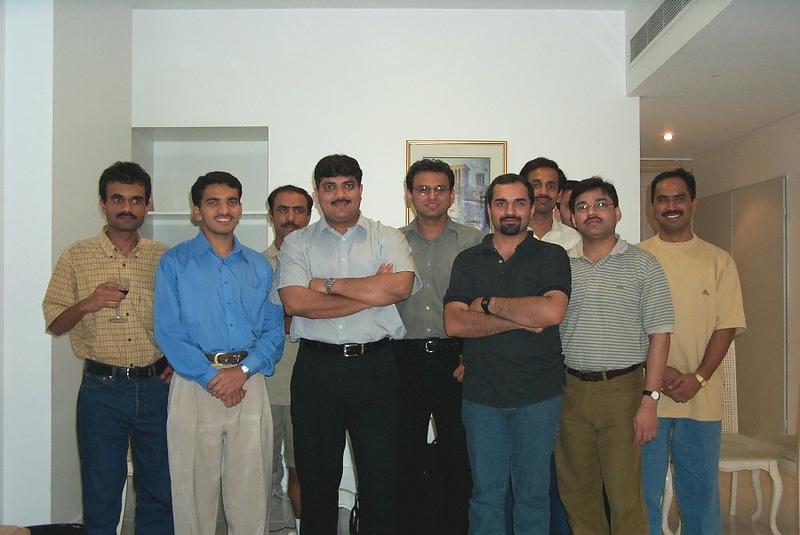 S_Group-3.jpg