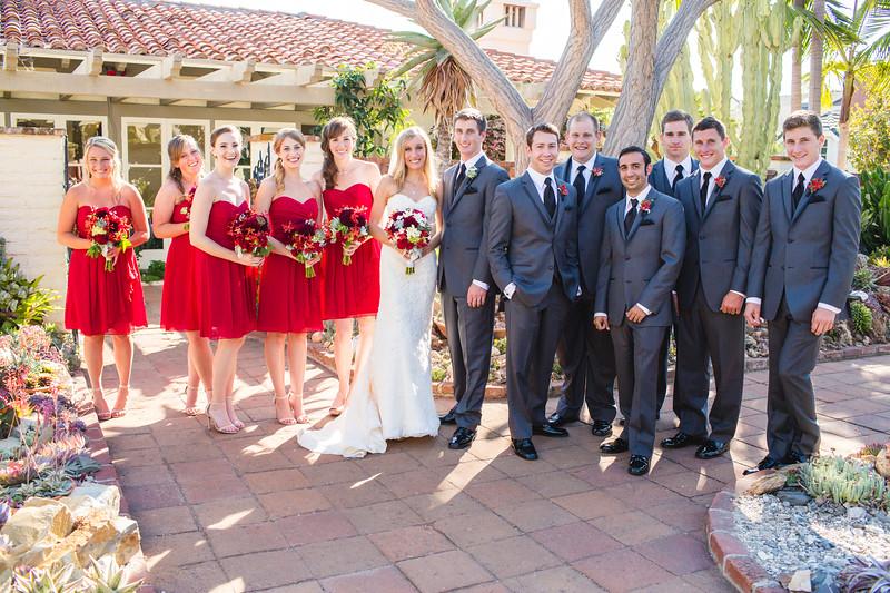 Wedding_0636.jpg