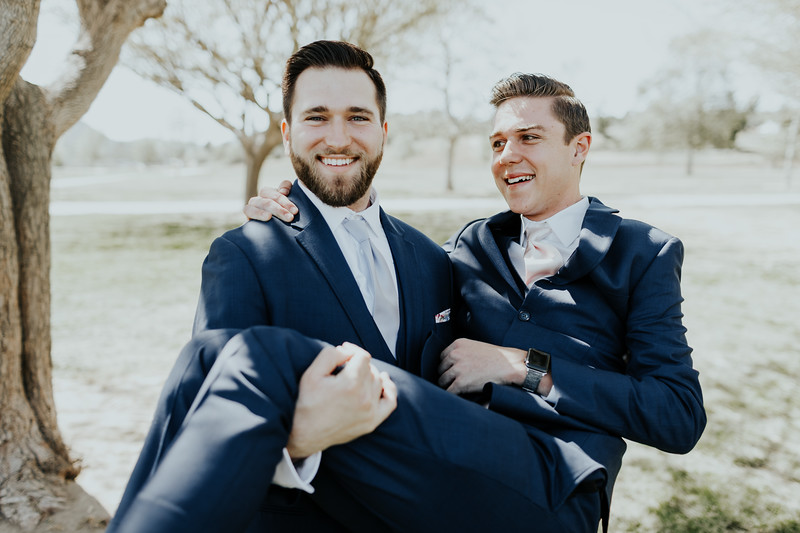 Casey-Wedding-6716.jpg