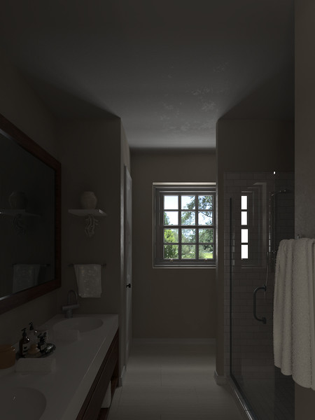 velux-gallery-bathroom-133.jpg