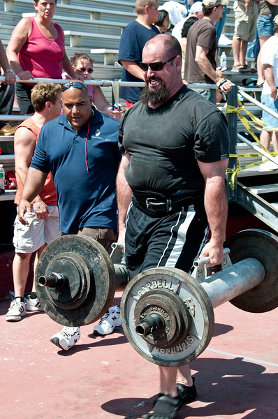 Strongman2009_Competition_DSC1790-1.jpg