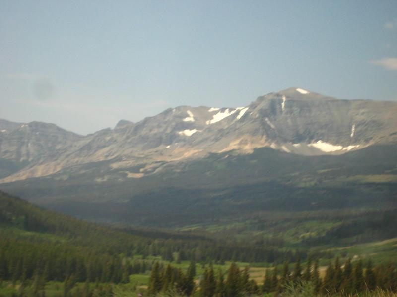 2008-07-24-YOCAMA-Montana_2711.jpg