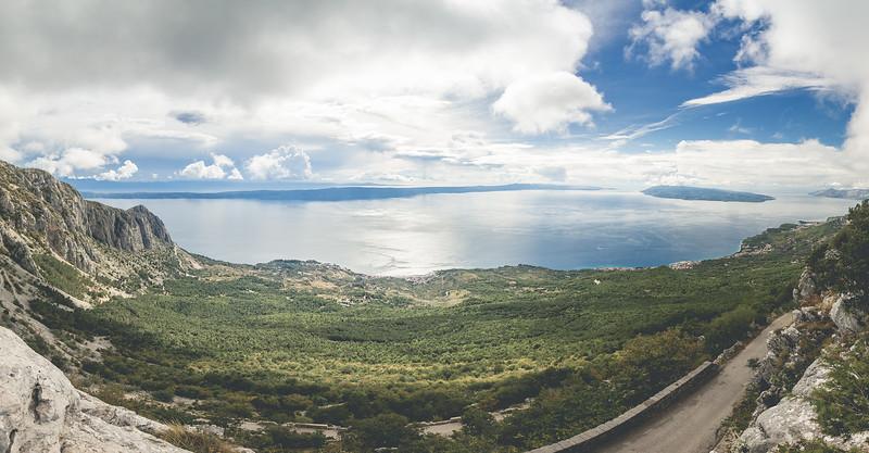 Makarska_02.jpg