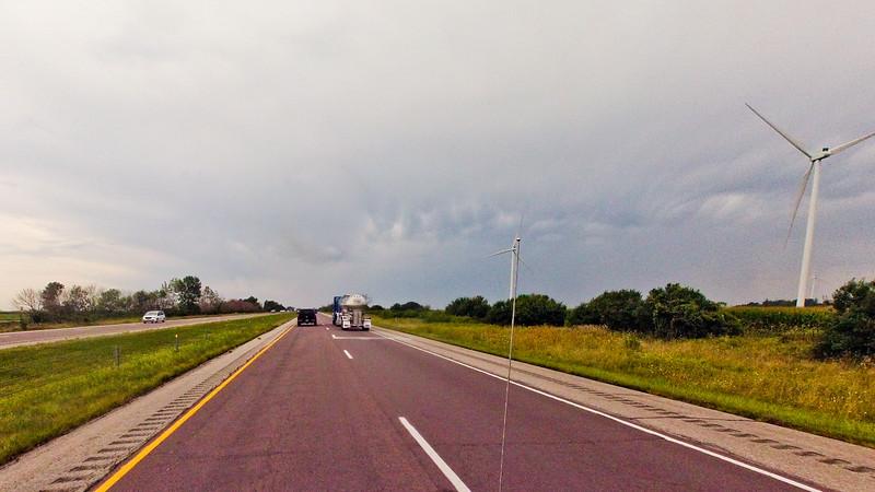 AS3 I-80 Sep 3 2019 Iowa And Nabraska GoPro 3DVR PRT013D_L0580.jpg