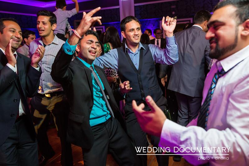 Rajul_Samir_Wedding-1407.jpg