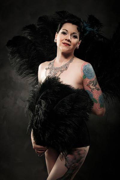 Birdie La Rouge - Cigarette Girls Burlesque-113.jpg