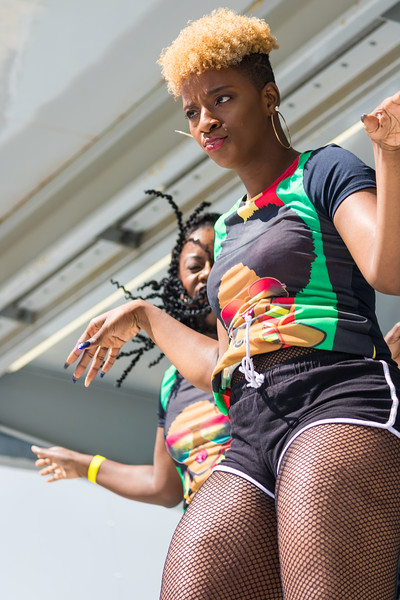 Carifest2019LIGHT-141.jpg