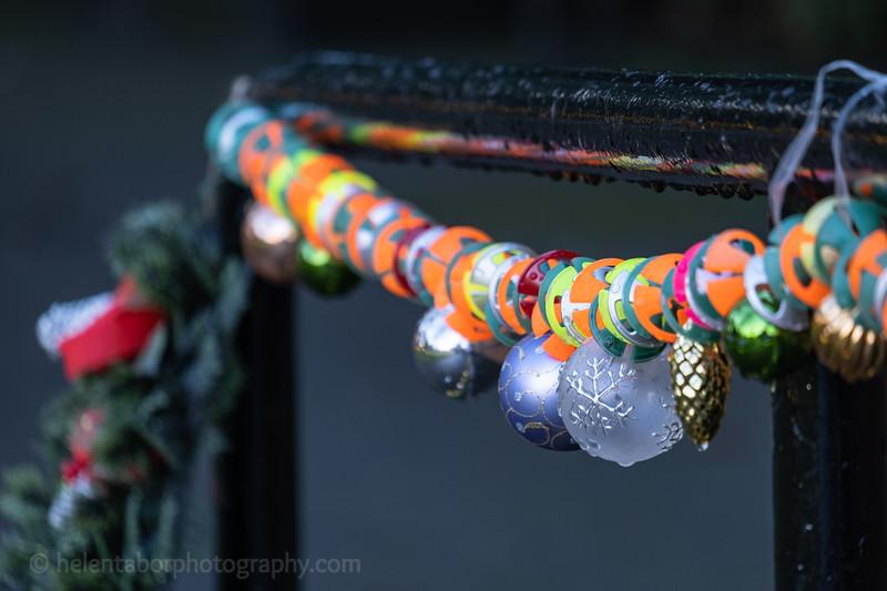 Winter Wonderland daytime-51.jpg