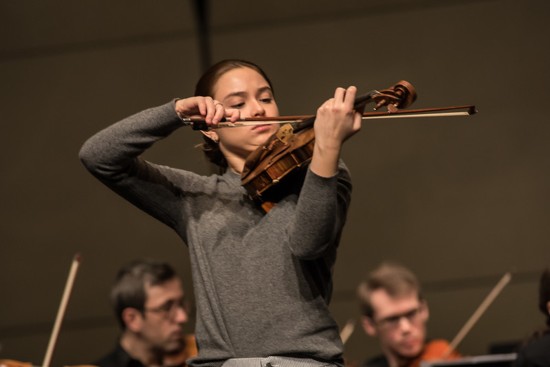 181111 Northbrook Symphony (Photo by Johnny Nevin) -3861.jpg