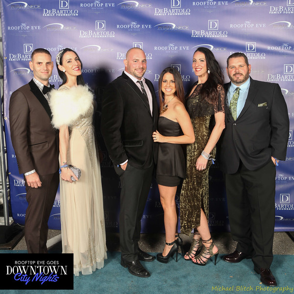 rooftop eve photo booth 2015-91