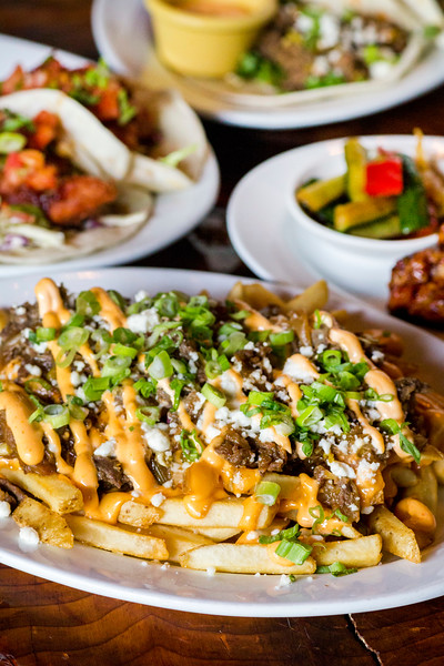 SuziPratt_Citizen Six_Bulgogi Fries_007.jpg