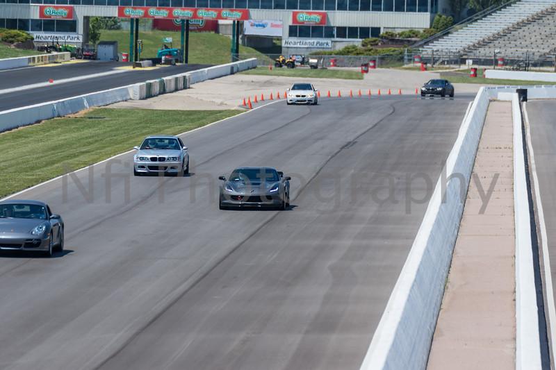 Group 3 Drivers-272.jpg