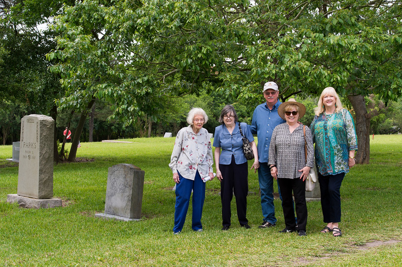 Crown Hill Cemetery_Rededication_Ribbon Cutting_058.jpg