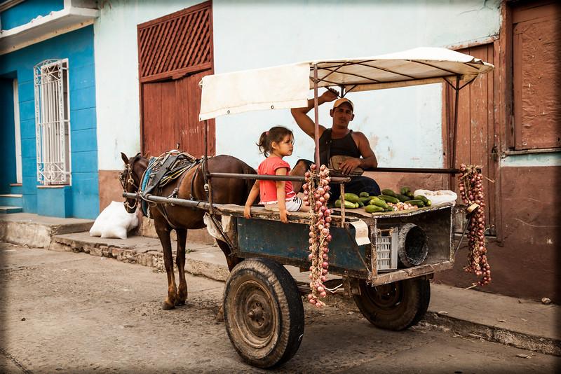 Cuba-Havana-IMG_1135.jpg