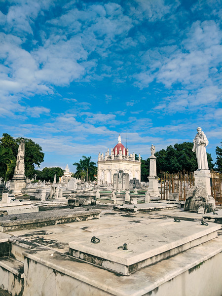 havana colon cemetery-9.jpg