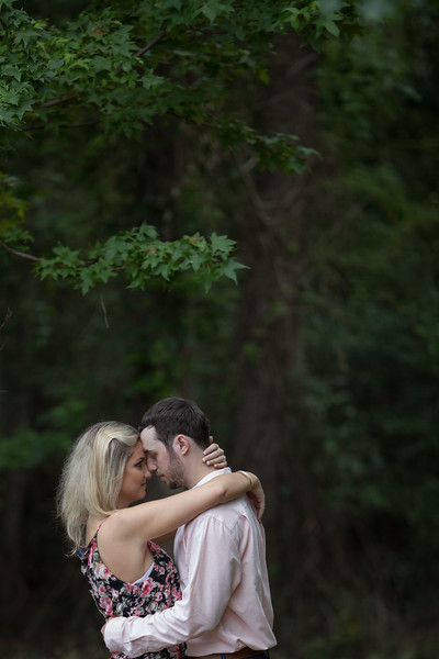 Houston Engagement Photography ~ Emily and Isaiah-1251.jpg