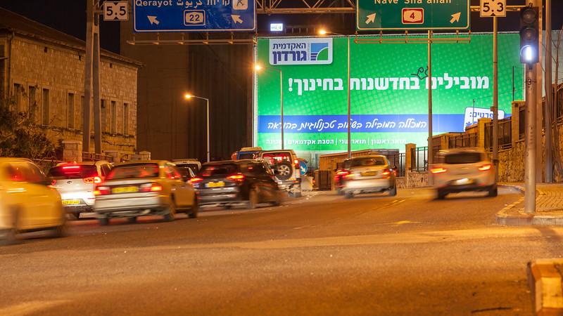 02-18-19-Huge-Gordon-Haifa-Big (10 of 31).jpg