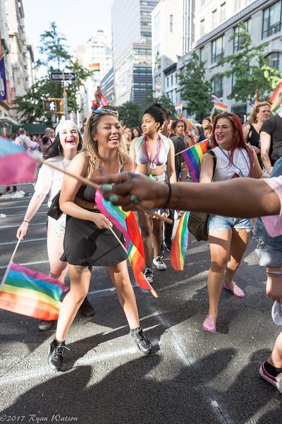 2017 NYC Pride Parade-114.jpg