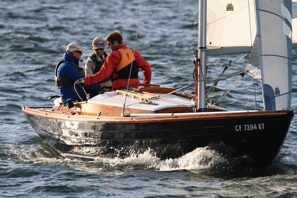 Folkboats18