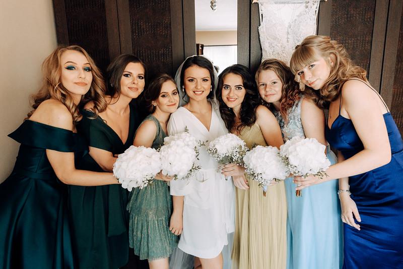 Wedding-0357.jpg