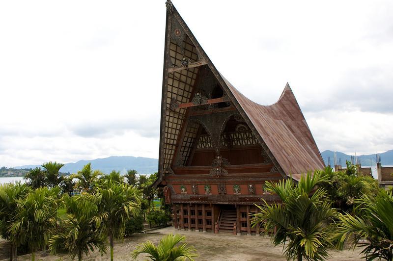 indonesia156.jpg