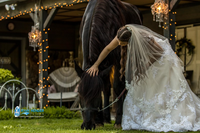 barbwire and lace bridal photo shoot brooklyn -28.jpg
