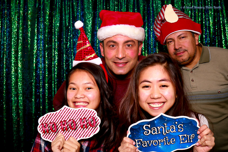 Medtronic Holiday Party -347.jpg