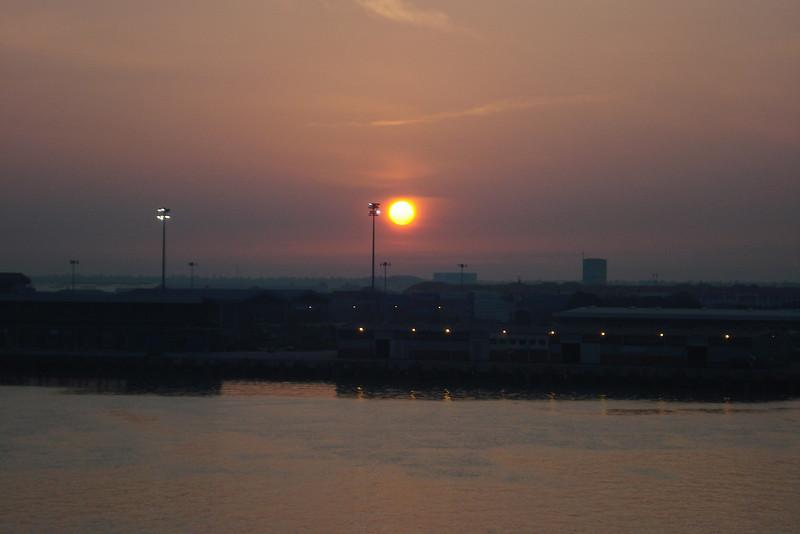 Sunrise Civitavecchia 3.jpg