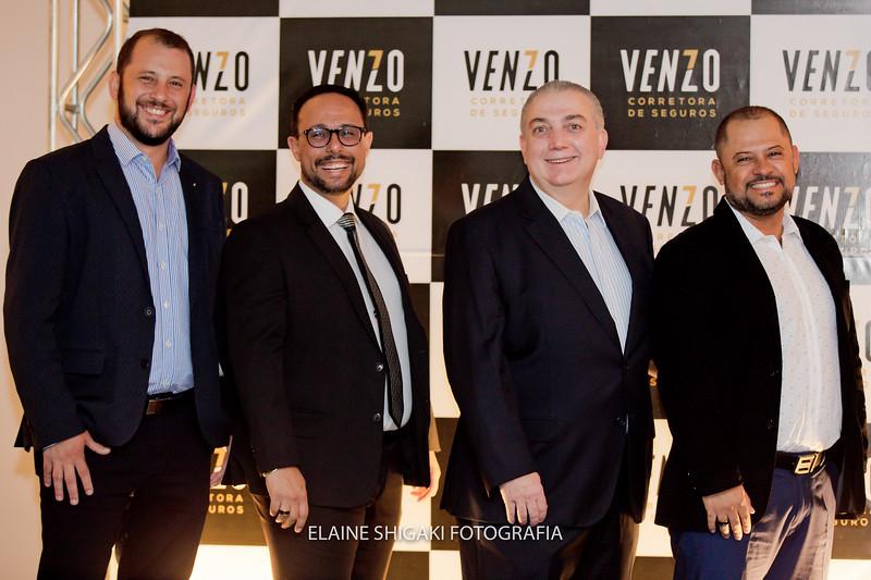 Venzo-40.jpg