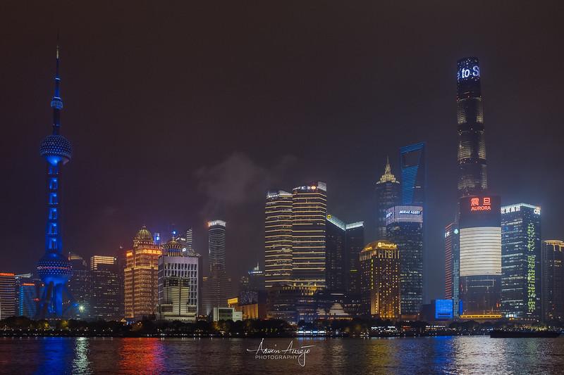 Shanghai2018-Reprocess.jpg