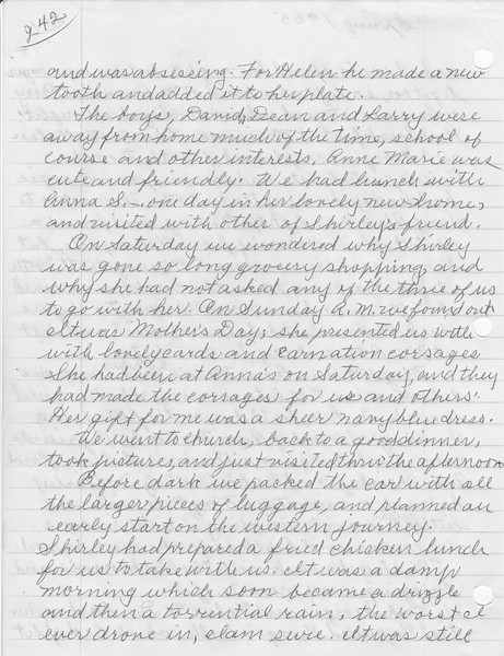 Marie McGiboney's family history_0242.jpg