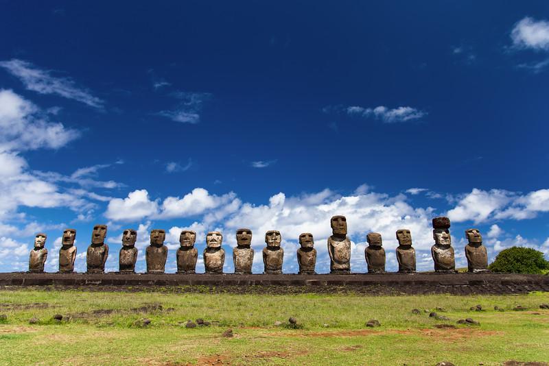 Easter Island-24.jpg