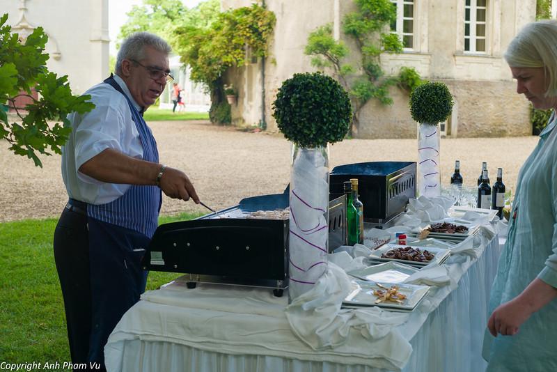Uploaded - Benoit's Wedding June 2010 045.jpg