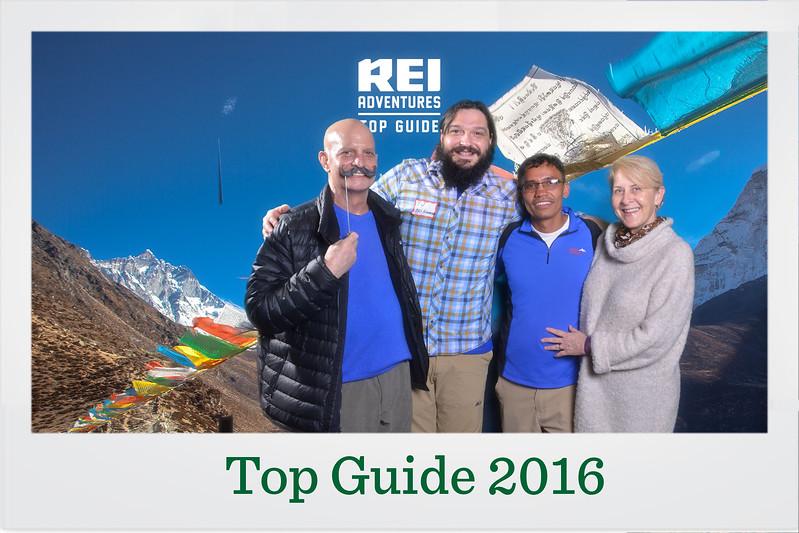REI Top Guides_0038.jpg