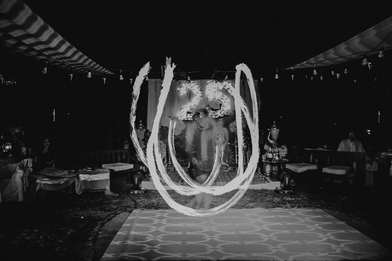 Teddy Sylvia Wedding-1340.jpg