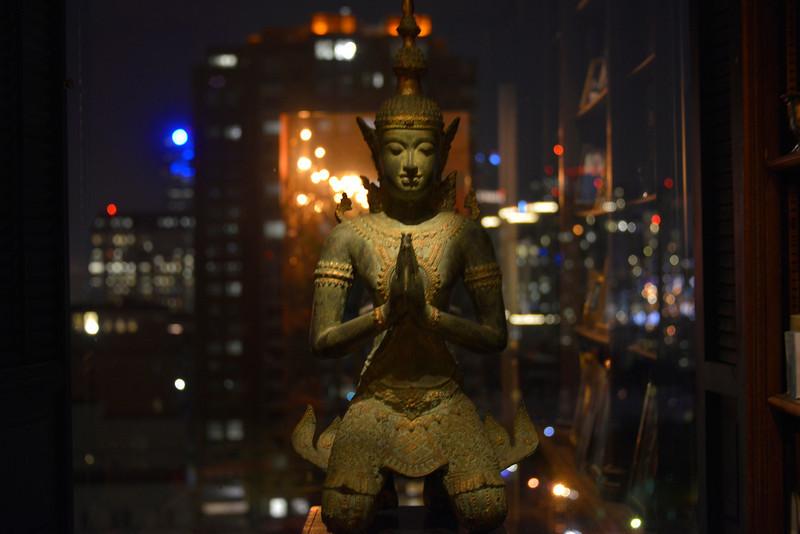 sandysbuddha.jpg