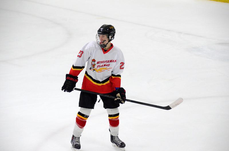 140111 Flames Hockey-078.JPG