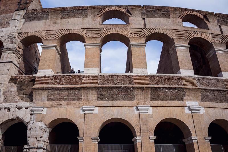 Rome 7339-HDR.jpg