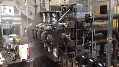 2013-09-10 hp engine
