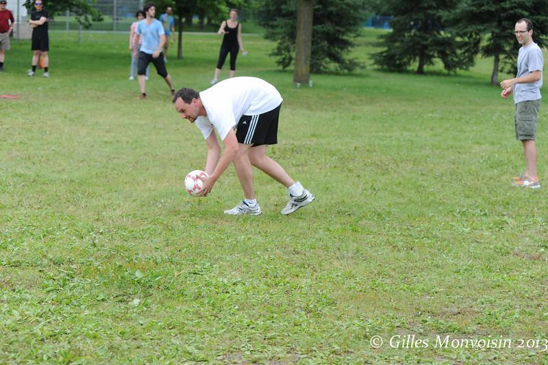 EPD Cup 2013-68.jpg