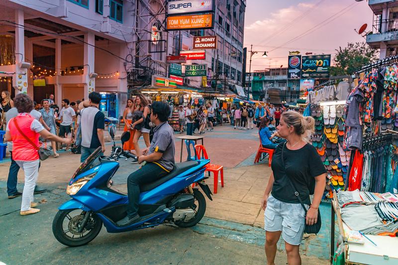 Bangkok III (110).jpg