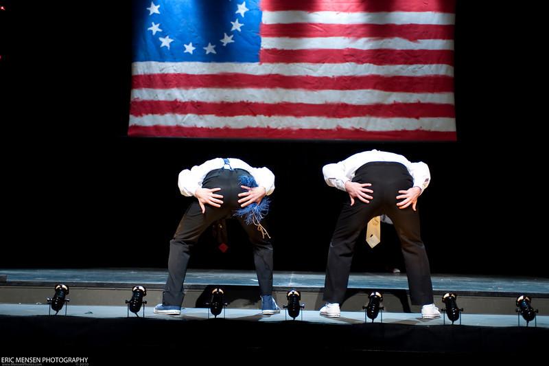 History_of_America-064.jpg